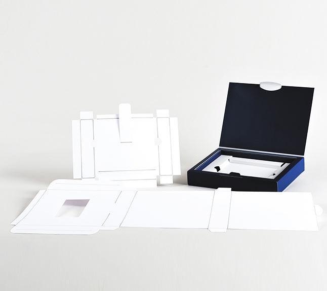 Verpackungen-mit-Einlagen