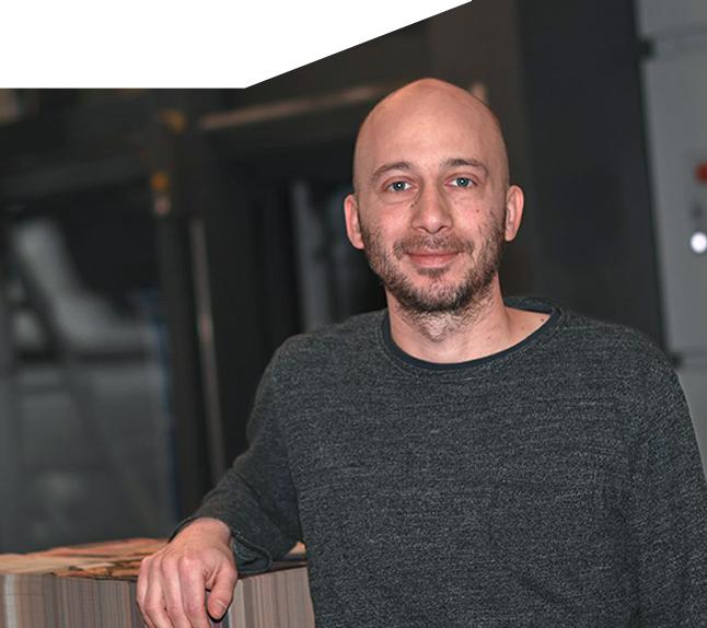 Ulf Grünwald